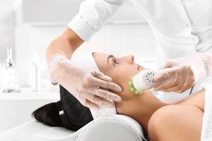 Guide to Becoming a Medical Esthetician