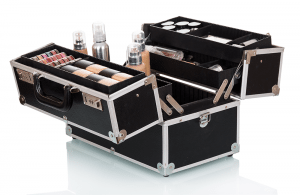 Cosmetology Kits: Everything You Need to Know